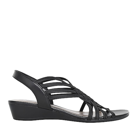 14966295f8 Women's Wedge Shoes | The Shoe Company