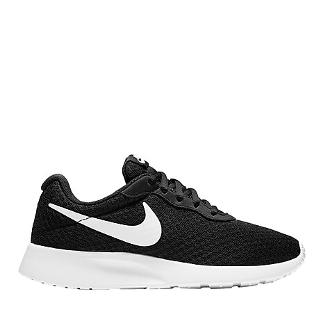 meet 3b7b2 e8755 Women s Athletic Shoes   Sneakers   Running Shoes   DSW Canada