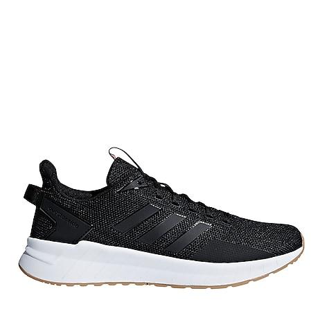 bbfcaffaf9 Questar Ride Sneaker
