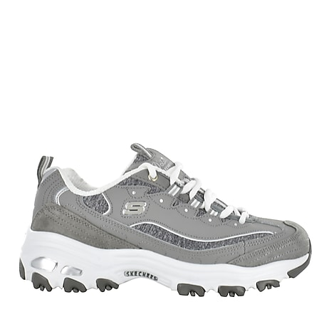 807ae4549e7 Skechers | The Shoe Company