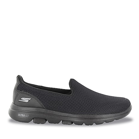 skechers shoe company