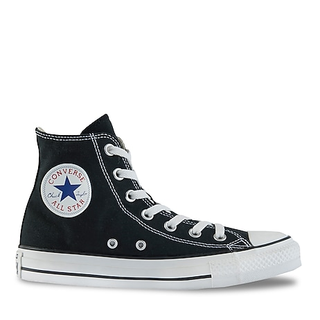 9b69dc3b447c56 Women s Chuck Taylor High Top. Converse