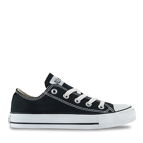 0dbbeded4b1b Women's Chuck Taylor Low Oxford. Converse