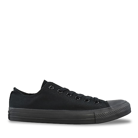 9ae8e1e001952b Women s Chuck Taylor Low Oxford