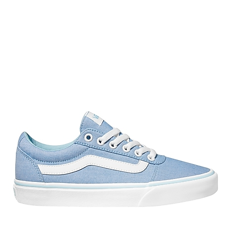 04aacee170848 Vans | The Shoe Company