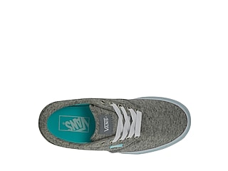 19e0537731 Toggle Image Magnification. Prev  Next. Vans. Atwood Sneaker
