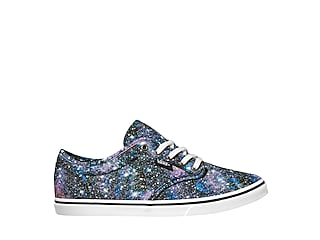 069fec40ed Toggle Image Magnification. Prev  Next. Vans. Women s Atwood Low Sneaker