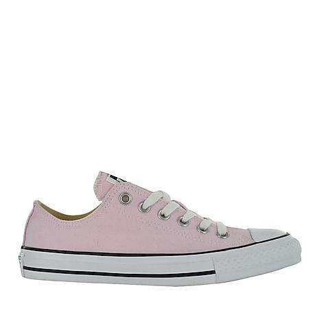 08596133a8 All Star Classic Sneaker. Converse