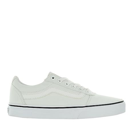 45d295a040 Women s Ward Sneaker
