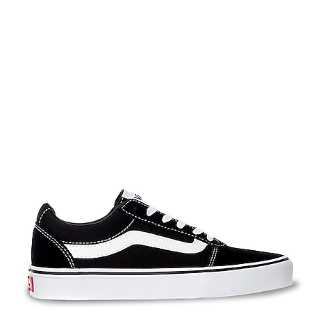 28b643a7 Vans | The Shoe Company