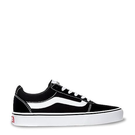 870bcf5d Vans | The Shoe Company