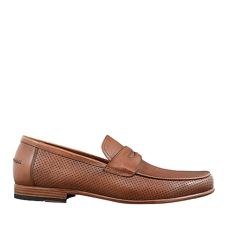16deb3d3a Men's Shoes | Men's Dress Shoes & Casual Shoes | DSW Canada