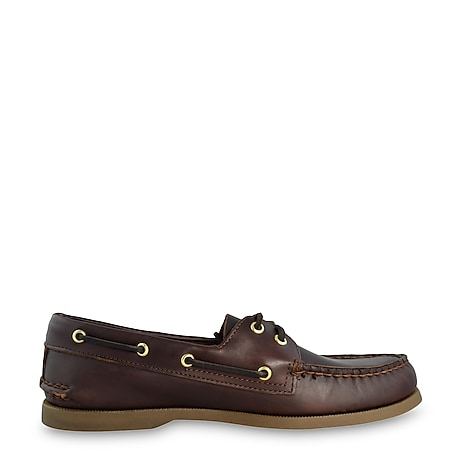 bd1860dd Men's Shoes | Men's Dress Shoes & Casual Shoes | DSW Canada