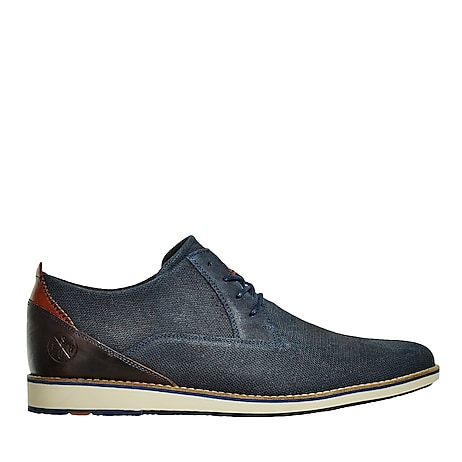 9f8b239b4475 Men's Oxfords, Lace Ups & Wingtip Shoes | The Shoe Company