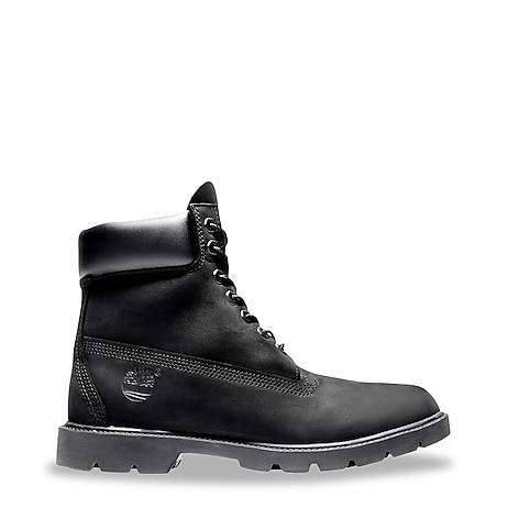 19ef6d25c5e Men's Snow & Winter Boots Shoes | The Shoe Company