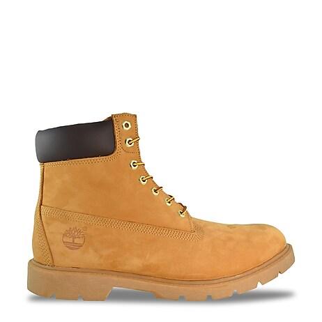Men's Shoes | DSW Canada