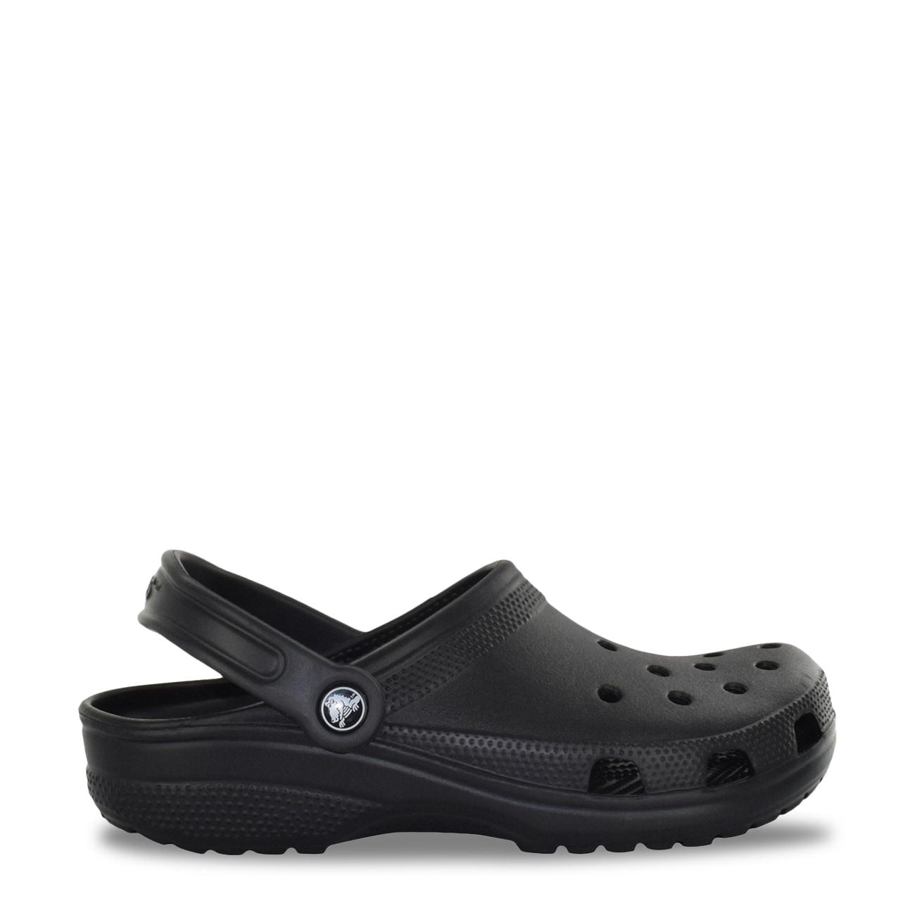 Crocs Unisexs Classic Clogs