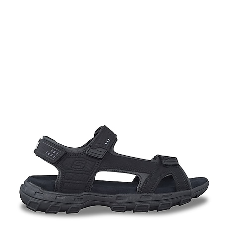 fdc78a783b7a Relaxed Fit  Conner - Louden Sandal. Skechers