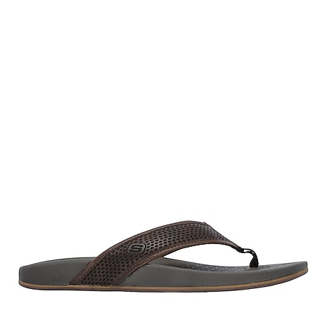 c7a208f24d Flip Flop Sandals for Men | The Shoe Company