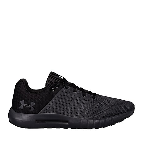 Men's Sneakers, Running Shoes & Cross Training Shoes