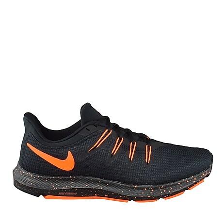ace25d244cc093 Clearance. Quest Sneaker. Nike. Quest Sneaker. $89.99 $71.88. Comp. value  $100.00