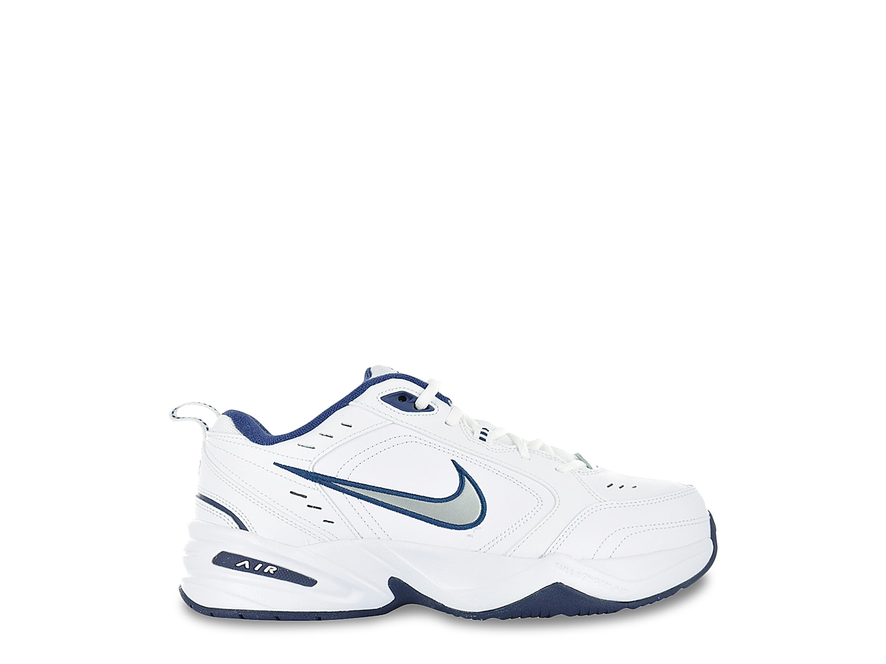 reputable site 3dd47 01fcc Toggle Image Magnification · Toggle Image Magnification · Toggle Image  Magnification · Toggle Image Magnification. Prev  Next. Nike. Air Monarch  IV Trainer