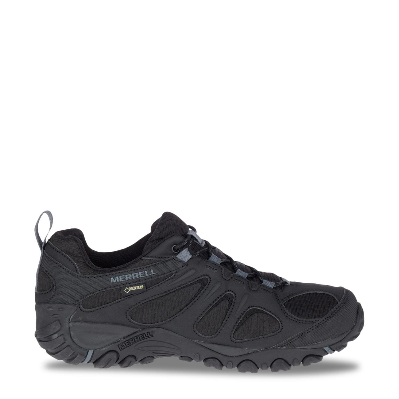 Details about  /Merrell Men/'s Yokota 2 Hiking Shoe