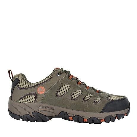 65a762dd6a3 Merrell | The Shoe Company