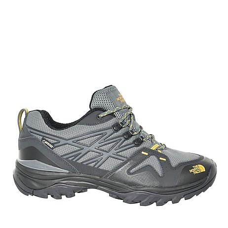 look good shoes sale best cheap famous brand The North Face | DSW Canada