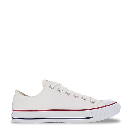 29626a32d250 Men s Chuck Taylor All Star Low Oxford