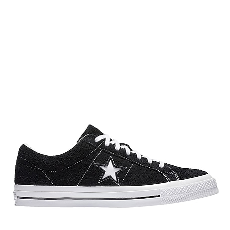 59cd6d40df34 Clearance. Men s One Star Oxford. Converse