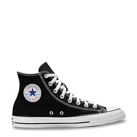 f78f04555d61 Men s Chuck Taylor High-Top