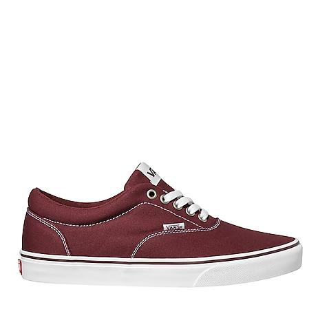 4b7490df Men's Shoes | Men's Dress Shoes & Casual Shoes | The Shoe Company