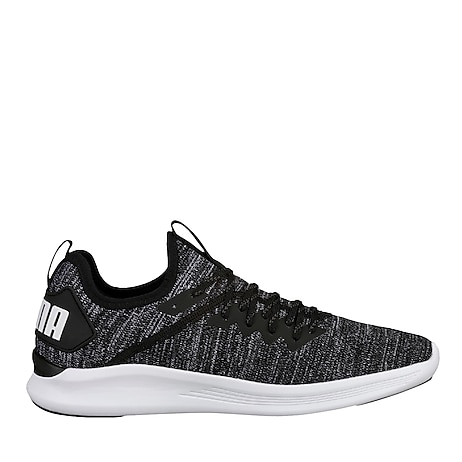 6a9b9b011f Puma | The Shoe Company