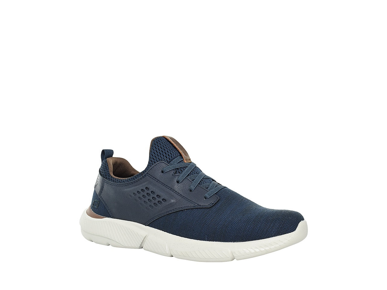 78591afd2ab1d Relaxed Fit: Ingram - Marner Sneaker