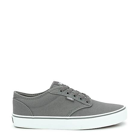 cc4d654b5a657 Men's Shoes | Men's Dress Shoes & Casual Shoes | DSW Canada