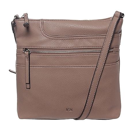 4f6a0487f3b68 Women's Handbags | The Shoe Company