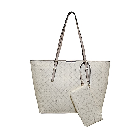 8e2ac54fe15 Women's Handbags, Clutches, Satchels & Wallets | DSW Canada