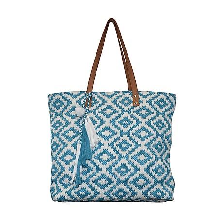 2a58f2d213f Women's Handbags | Designer Handbags & Wallets | The Shoe Company