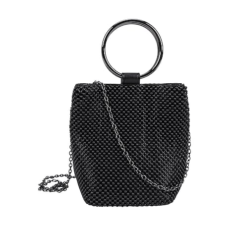 fe9bbd4a240 Women's Clutches | Clutch Purses & Clutch Evening Bags | DSW Canada