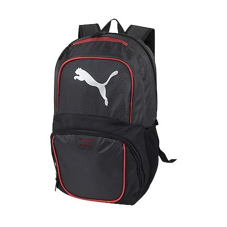 1a995a0ea5 Women's Backpack Handbags   The Shoe Company