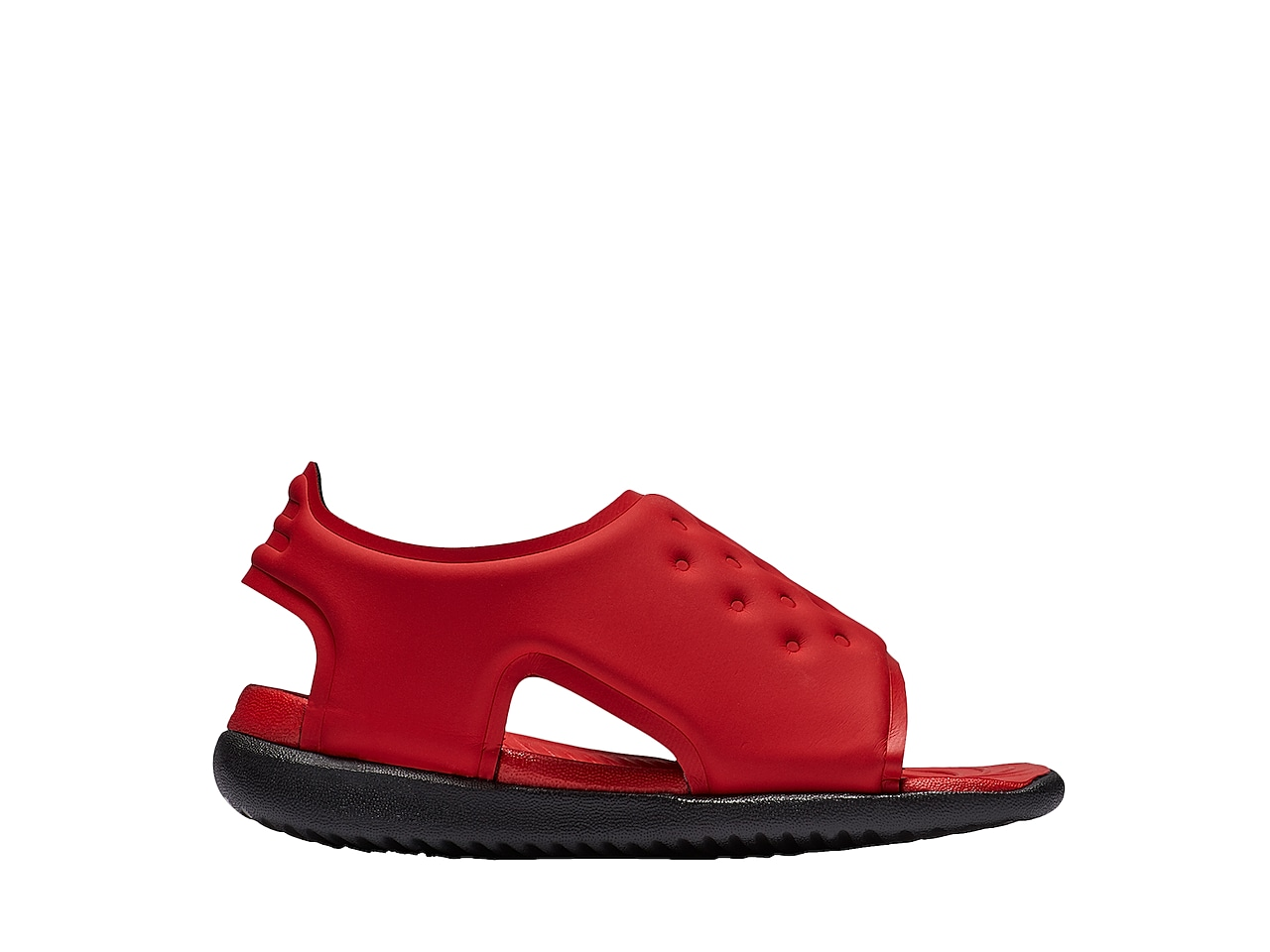 2911abb9 Toggle Image Magnification. Toggle Image Magnification. Prev; Next. Nike. Toddler  Boy's Sunray Adjust 5 BT Sandal