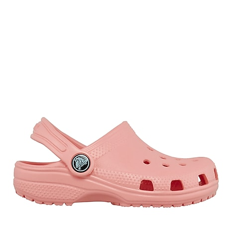 107cef50c Toddler Classic Clog. Crocs