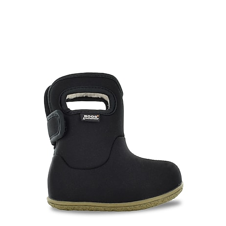 3eb27c357b Bogs   The Shoe Company