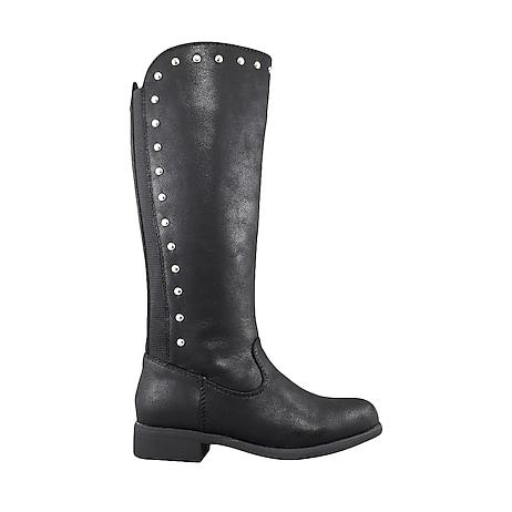 753ee1cf7 Youth Girl s Karlin Fashion Boots