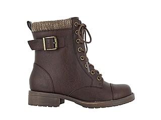 ab04b483fdb Youth Girl's Proxy Boot