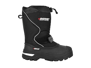 1603cfc7d Youth Boy's Mustang Winter Boot