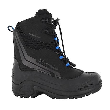 b04e7057205c Youth Bugaboot Plus IV Winter Boot