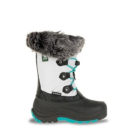 76e83697402 Kamik   The Shoe Company