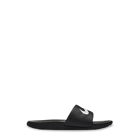 Boys' Sandals, Flip Flops & Water Shoes Gratis fragtDSW  Free Shipping